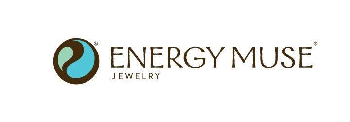 Energy Muse Taiwan 水晶部落格