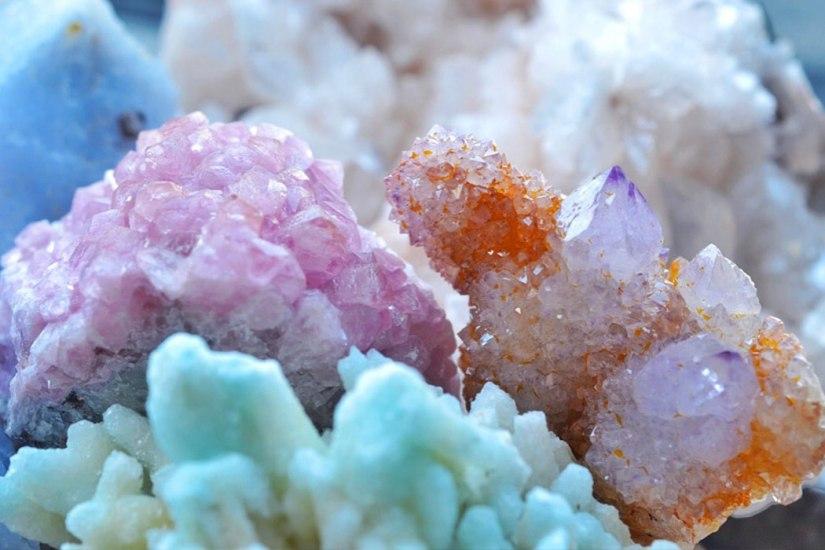 crystalclusters-crystalcluster.jpg