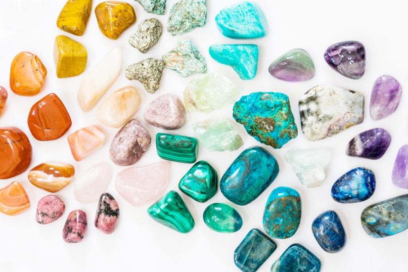 crystalquiz-healingcrystalsforyou