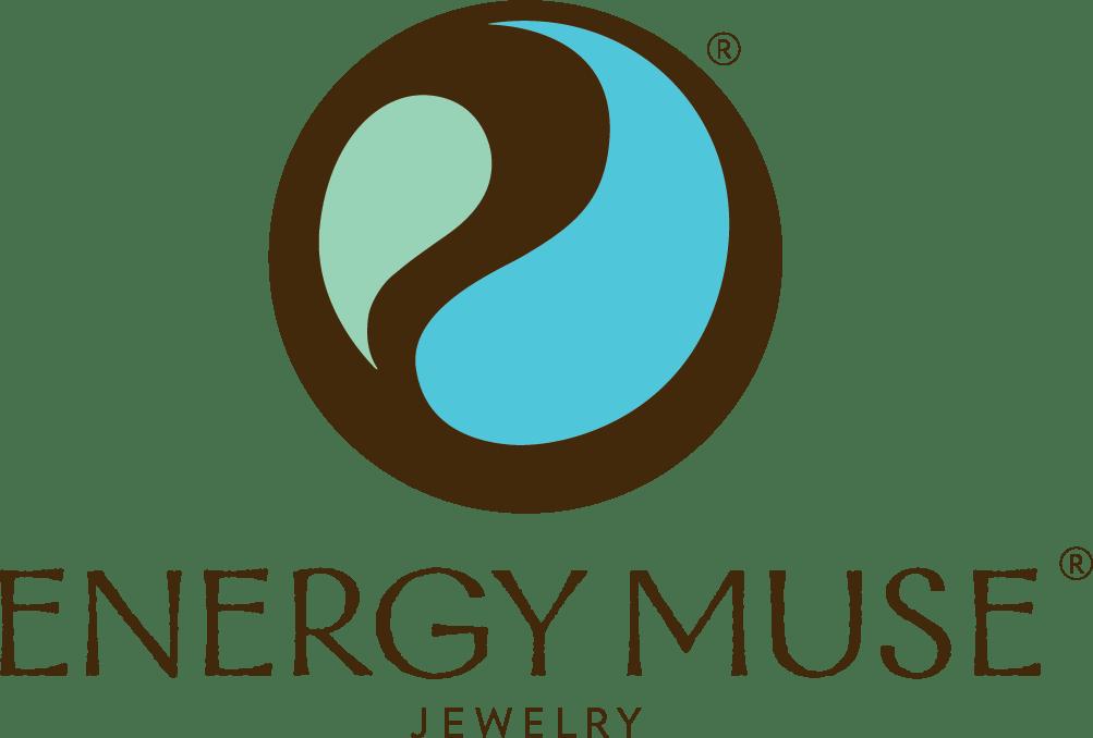 Energy Muse 水晶飾品